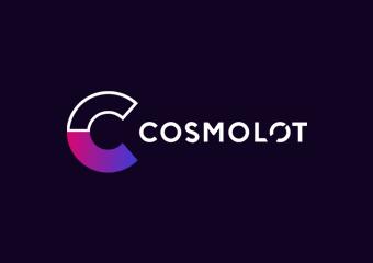 Cosmolot Casino